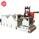 Easy operate best price shuttles wire mesh making machine