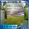 Mirror Aluminum Sheet And Coil Aluminum