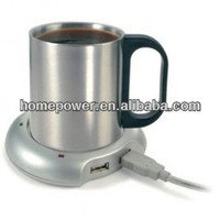 Promotions USB Mug Warmer suppliers form china