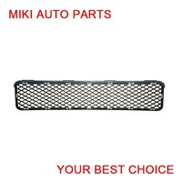 For Auto parts prices tucson 2004 - 2009 bumper grilles for cars