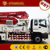 /product-detail/hot-sale-xcmg-brand-concrete-pump-on-sale-electric-concrete-pump-junjin-concrete-pump-truck-60328515348.html