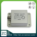 Cheap Good Performance electronic inclinometer analog current output