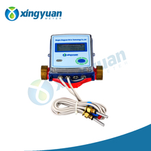 Competitive Price Anti-corrosion heat flux meter