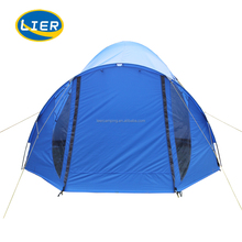 WaterProof tunnel OEM Customized Outdoor Tent