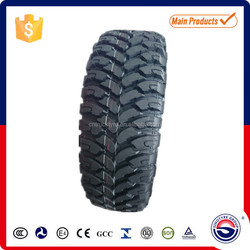 chinese car tire r13 r14 r15 r16 with competitive price looking wholesale for sale