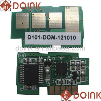 for Samsung ML-2160/2165/2165W.SCX3400/3405/3400F/3405W CHIP