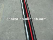 Hot Sale 4 core power cable and 4 core armoured cable forr or South Africa with red strip