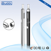 2015 Alibaba Hot Products Stainless Steel Atomizer Electronic Cigarette UK