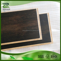 Shopping long service life good feedback solid bamboo flooring price