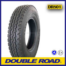 alibaba cheap prices 11r22 5 semi truck tire sizes