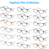 Wholesale Eye Wonder Super Thin Optical