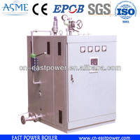 electric steam boiler electric steam boiler with steam iron