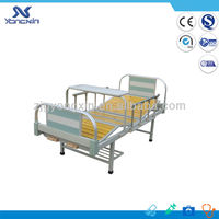 Chinese Factory Hospital Patient Bed Medical