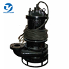 /product-detail/centrifugal-submersible-agitator-slurry-pumps-60819501531.html