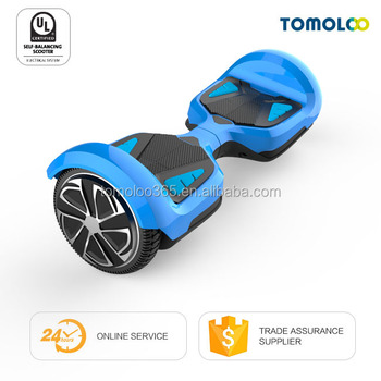 2017 2 wheel hoverboard with samsung battery two wheels self balancing scooter with UL2272