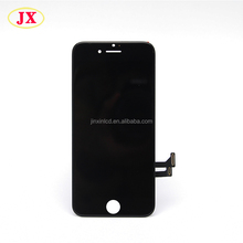 100% original front lcd for iphone 7, for iphone 7 oem lcd,for iphone 7 lcd completely