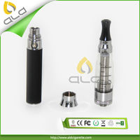 Best Gifts ego electronic cigarette Ego T Ce5 E Cigarette with CE5 atomizer