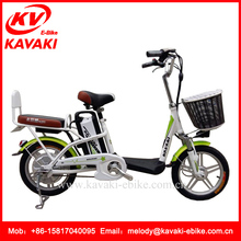 16inch KAVAKI electric fat bike 48V250W Heavy Bikes for Sale in Pakistan