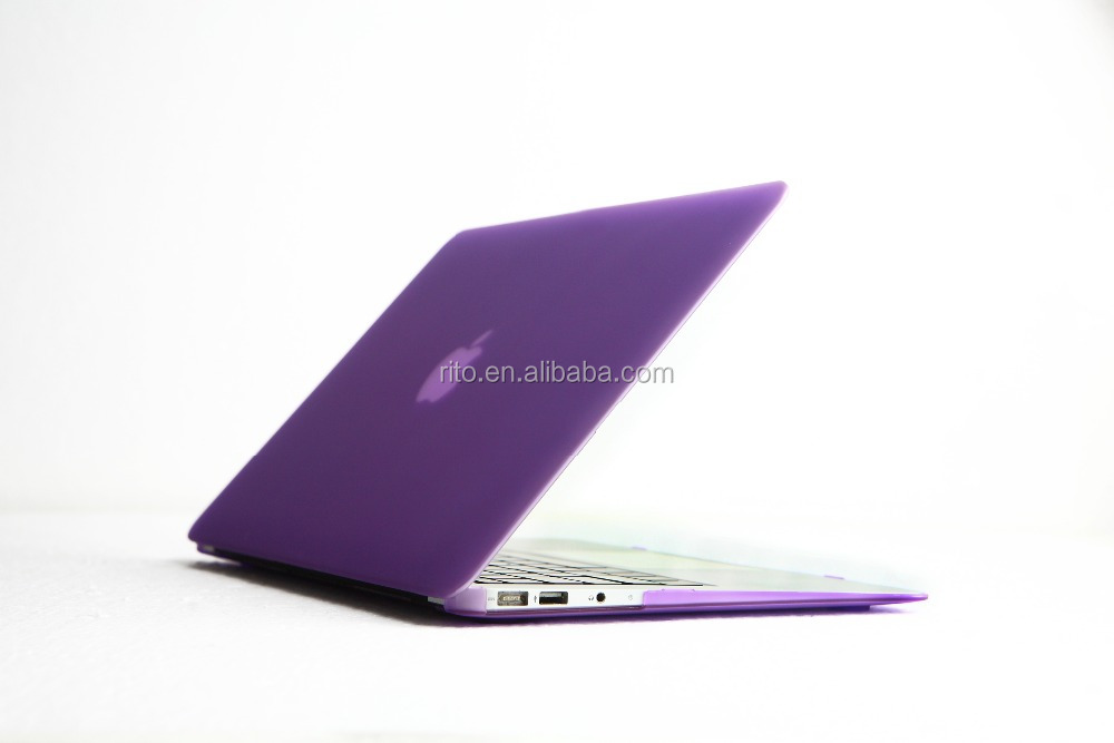 "Skin Case For Macbook Air 13"" 13.3"" inch"