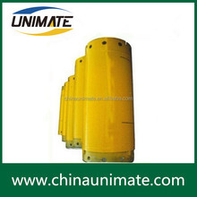 UNIMATE Casing pipe, Casing joint, Rotary Drilling Casing