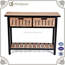 book under table cabinet , wood chest of drawer design