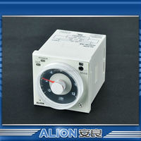 time relay h3cr-a8, defrost timer, hour time switch