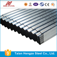 Galvalume Steel Coil corrugated iron galvanized corrugated iron steel tile sheet/roof sheet/corrugated iron
