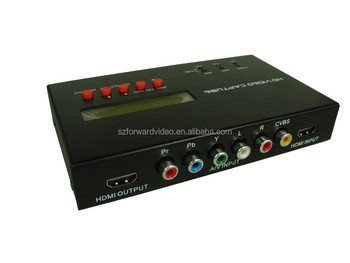 make an appointment to record hd collection box Equipped with a remote control EZCAP283S