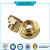 15 Years Experience Precision High Quality Durable table swivel hardware