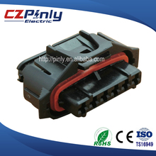 competetive price automotive wire connector