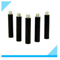 boge cartomizers 510 cartomizer 510 atomizer ego twist battery electronic cigarette accessor