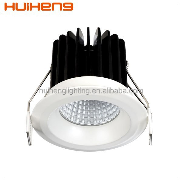 Cutout 50mm IP40 CREE 5W <strong>Downlight</strong> with LED