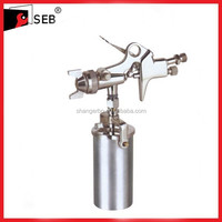 Professional Series Air Texture Spray Gun