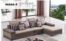 excellent fabric upholstery modern singapore living room chesterfield sofa