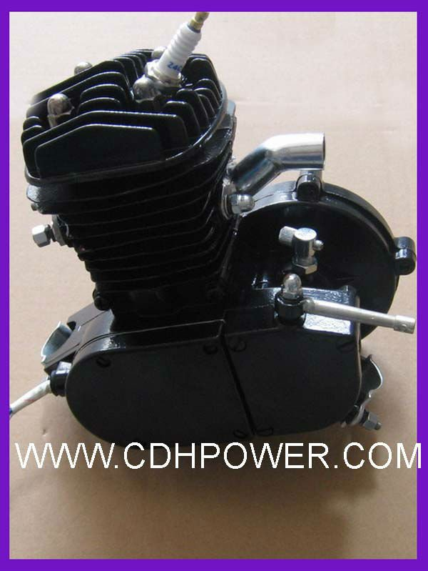 CE Approved Moped Engine Kit For Bicycle Wholesaler