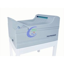 hot selling mri room automatic dental x-ray film processor
