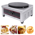 Electric Chicken And Corn Filled Crepes Maker EM-1