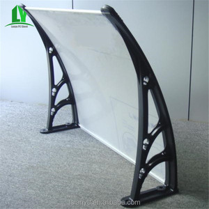 french door polycarbonate awning price malaysia