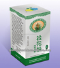 Traditional Chinese Medicine Pollen Pine Essence Capsule for fatigue/anti-depression/anti aging