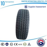 New Crazy Selling brand car tyre prices tire 33x12.50r15 with ECE/OT certificate