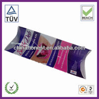 Teeth Whitening Packaging Box