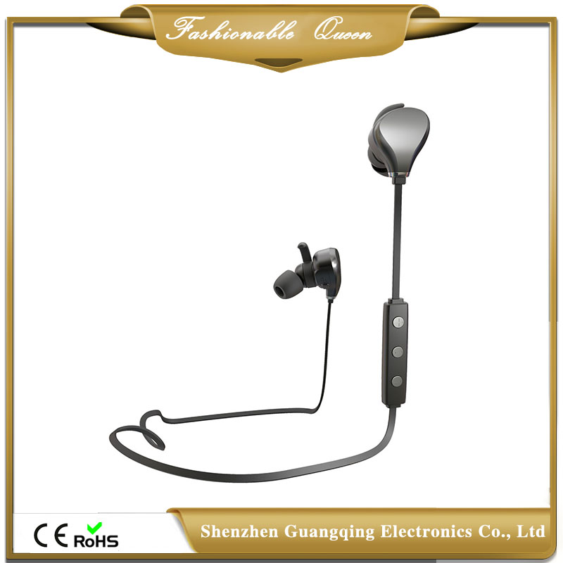 Bluetooth Headphone Wireless Wholesale Headphone earphone bluetooth Headset for sale cheap bluetooth price