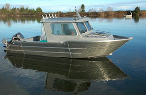 Alu Cabin Fishing Boat - Buy Alu Boat,Cabin Boat,Fishing Boat Product on Alibaba.com
