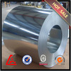 galvanized steel coil dx52d z gi/hot dip galvanized steel coils/corrugated steel sheet in coils