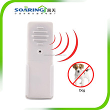 High Efficiency Anti Bark Electric Dog Control Dog Bark Control
