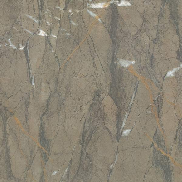 liquid 3d floors wall nature marble kerala wall tiles marble glazed tiles from allibaba com JBN tiles and marbles