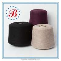 Ne 40/1 100% Viscose Ring Spun Yarn