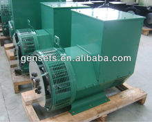 6.5KW-1000KW Brushless ac Stamford alternator generator ,UK technology,China Factory price!