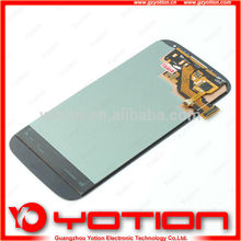 for h9500 touch screen s4 lcd touch screen replacement