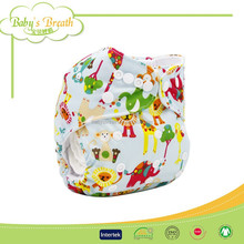 PSF159 economic baby diapers cheap bulk pictures, baby diapers cheap bulk